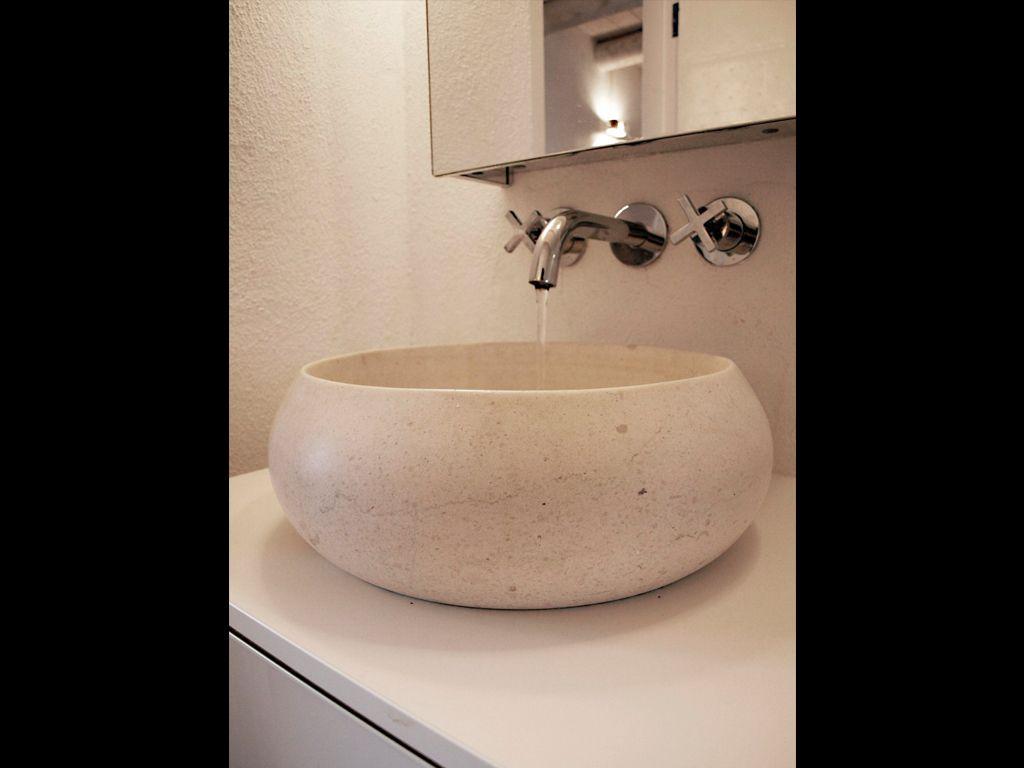 Baño C+R-Usr-W08-B02