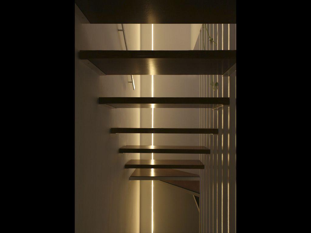 Escaleras PT-Cvs-W09-E03